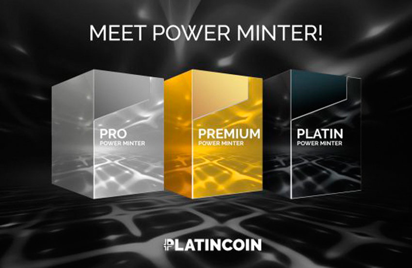 blog-platincoinsite.blog