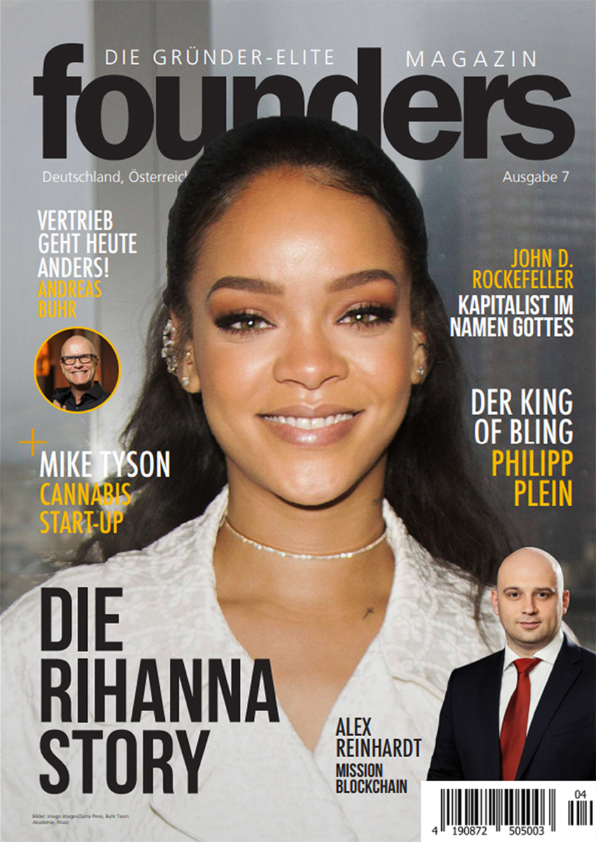 founders-magazin platincoinsite.blog