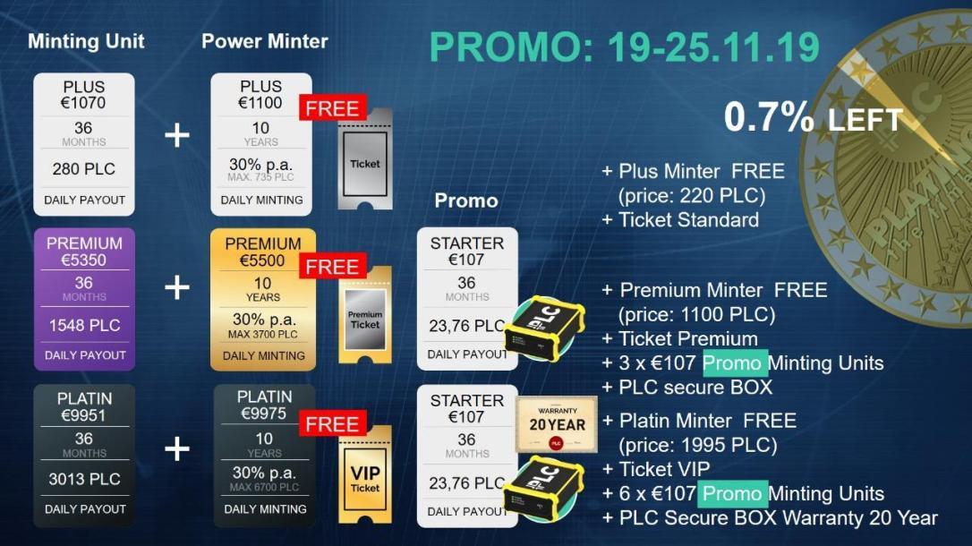 promo25112019 platincoinsite.blog
