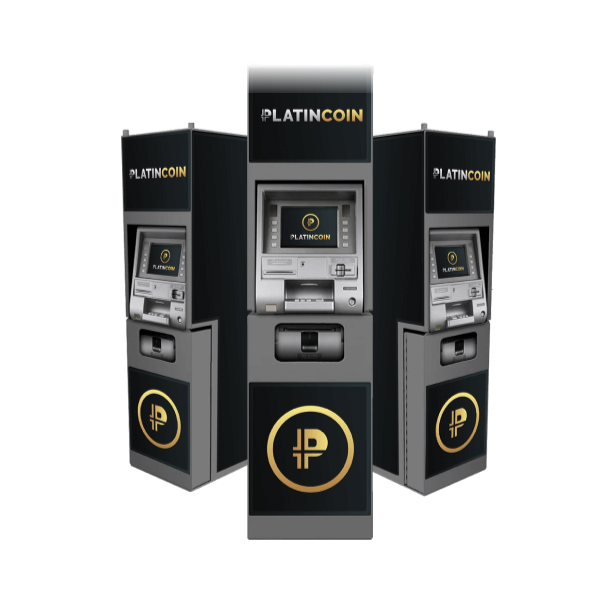 atm cryptomats platincoinsite.blog