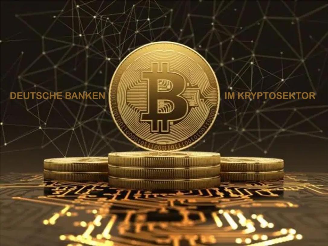 bitcoin deutsche banken im kryptosektor platincoinsite.blog