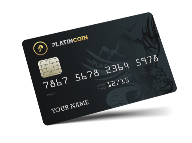 payment system platincoinsite.blog