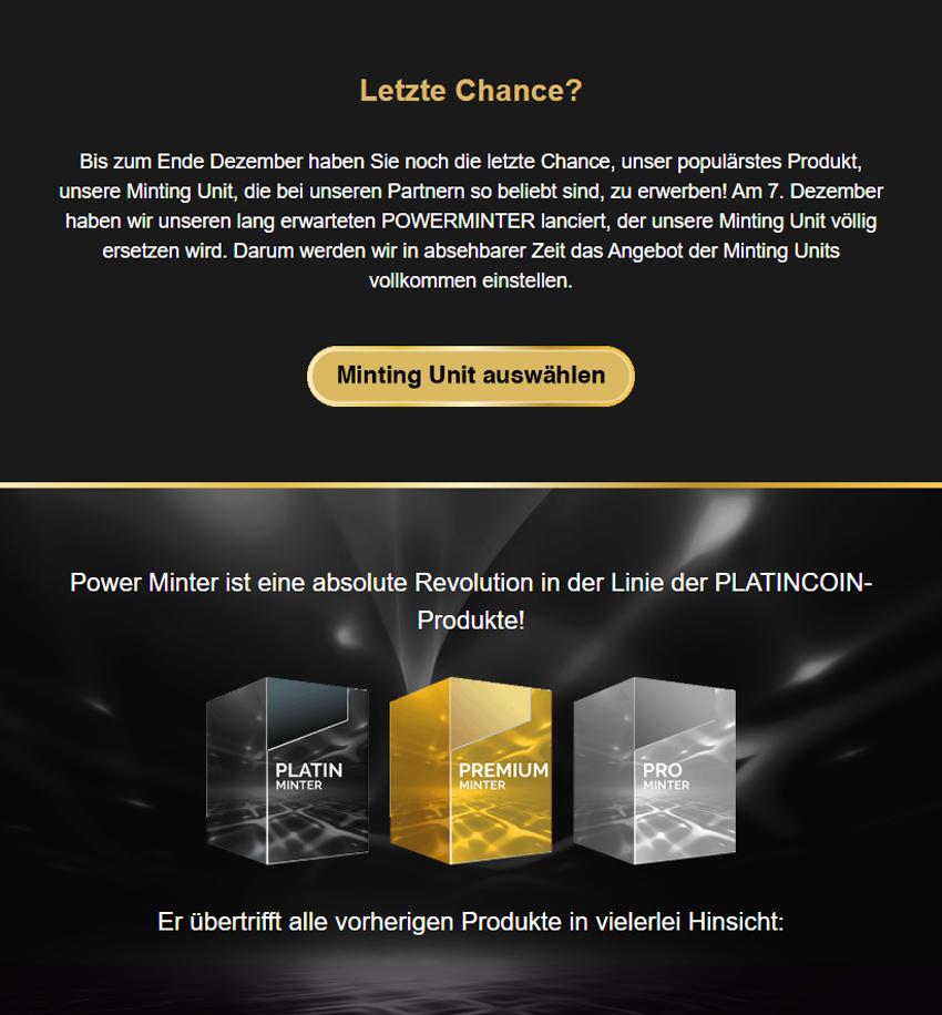 platincoinsite.blog Partnerinfo 04