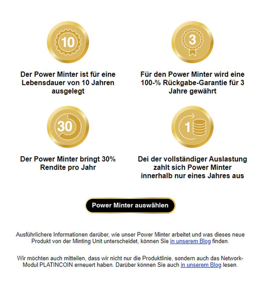 platincoinsite.blog Partnerinfo 05