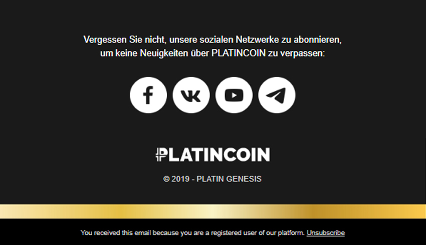 platincoinsite.blog Partnerinfo 06