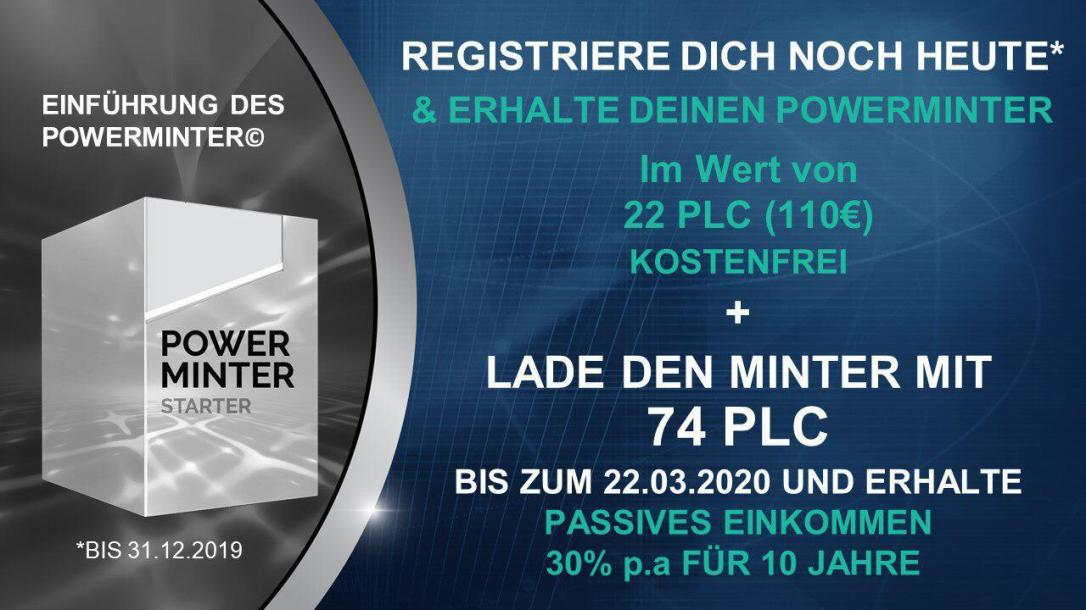power minter geschenk action 31.12.2019 platincoinsite.blog