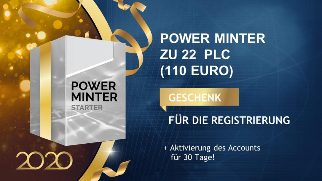 power minter geschenk platincoinsite.blog