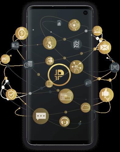 platincoinsite.blog inside-plc