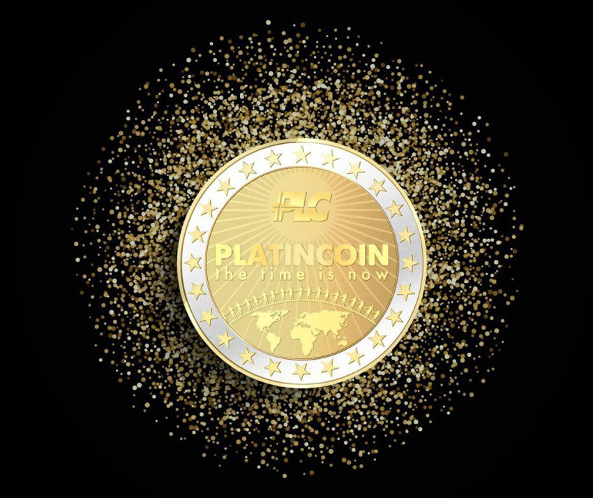 blog.platincoin.com 70-of-payments-for-platincoin-products-are-made-by-plc