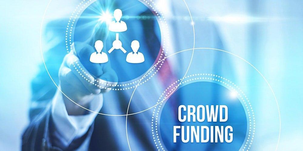 crowdfunding_2020-09-16_18-20-19