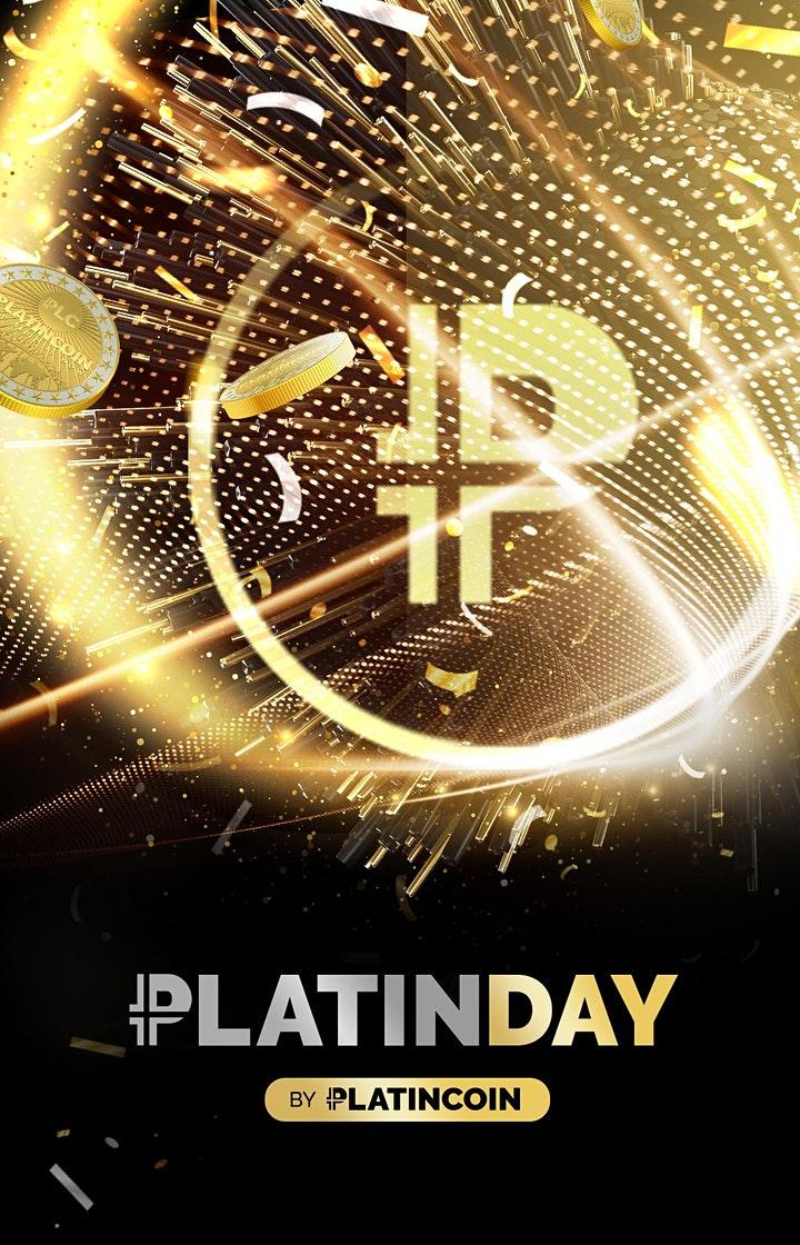 platincoinsite.blog - evbuc platinday