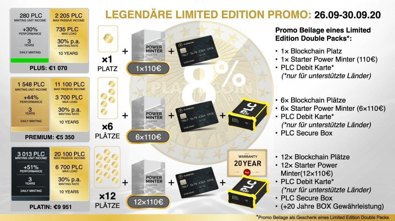 promo platincoin.com 30.09.20