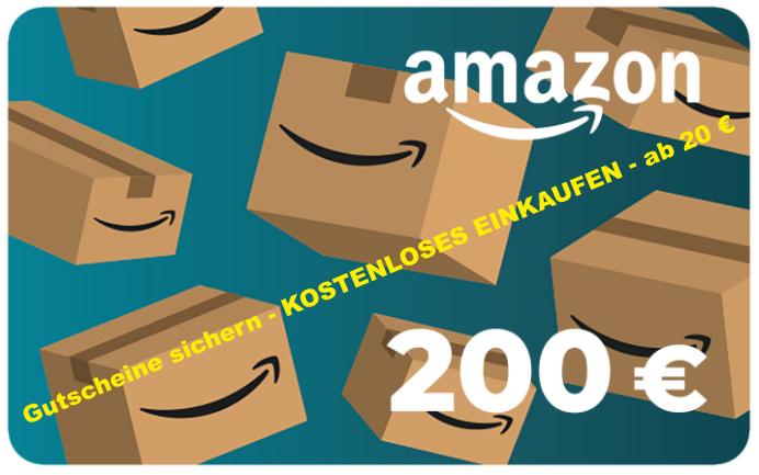 amazon platincoinsite.blog kostenloses einkaufen