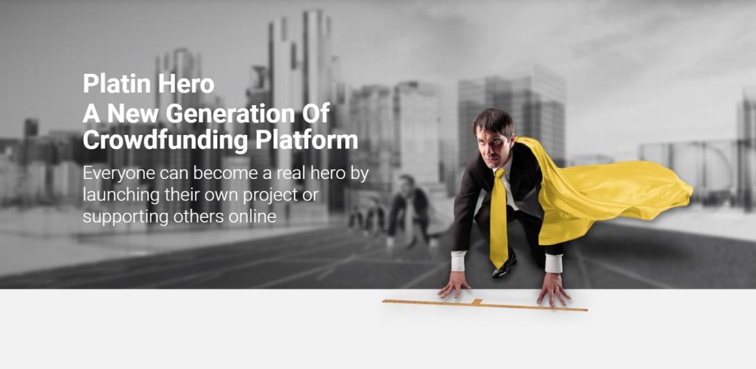 www.platinhero.com - en - blockchain-plc.com