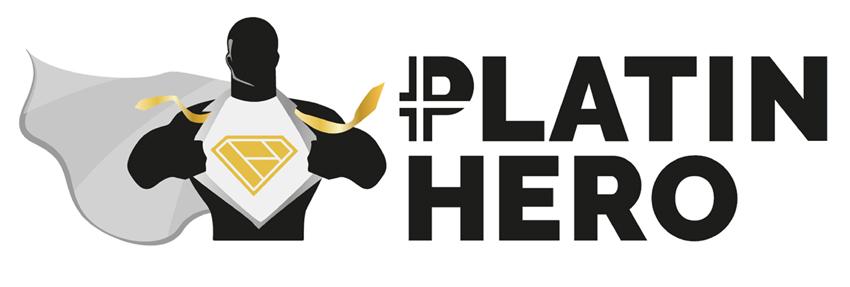 logo platinhero.com
