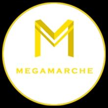 shop-mega-marche.com