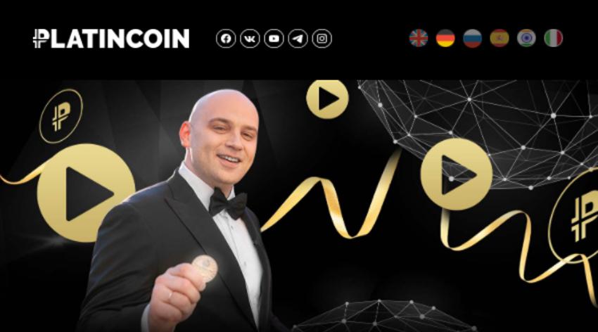 webinar mit alex reinhardt - platincoin.com