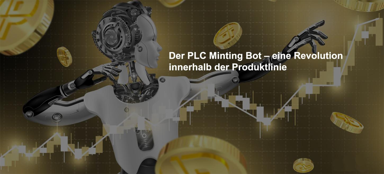 der-plc-minting-bot-eine-revolution-innerhalb-der-produktlinie-e28094-blog-platincoin-platincoinsite.blog_