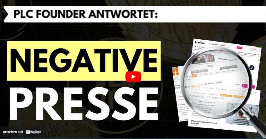 negative presse platincoinsite.blog