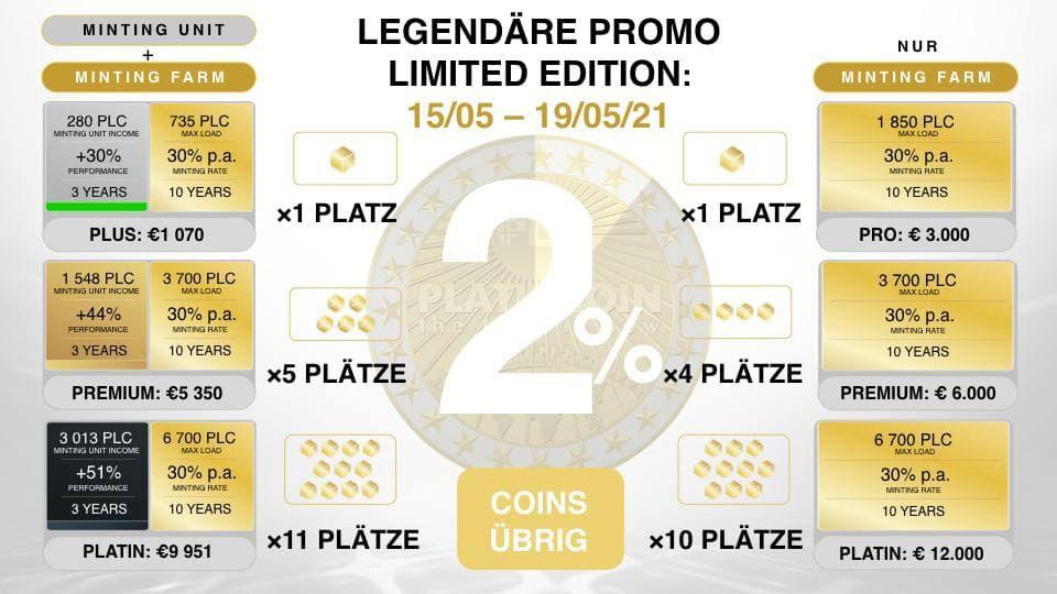 platincoinsite.com promo 19.05.2021