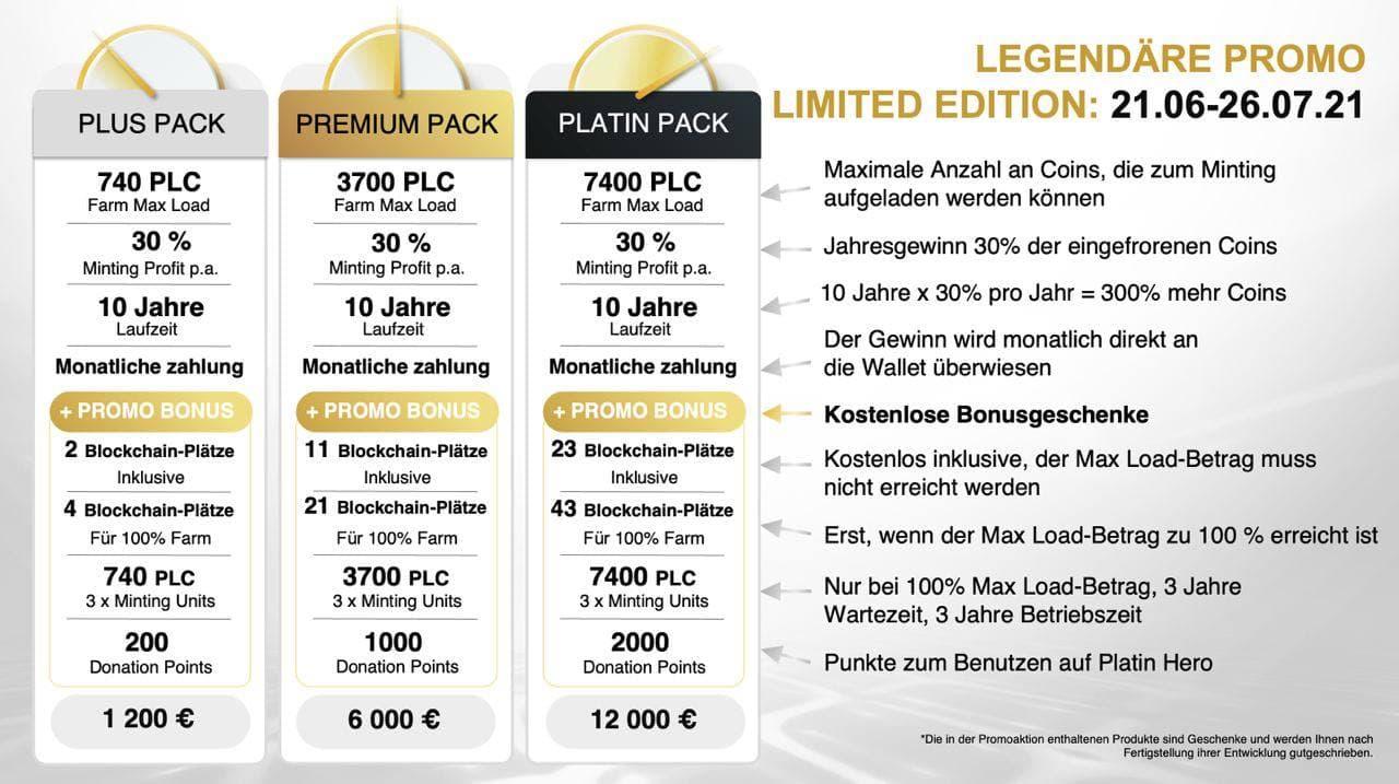 promo platincoin 26.07.2021-neu deutsch