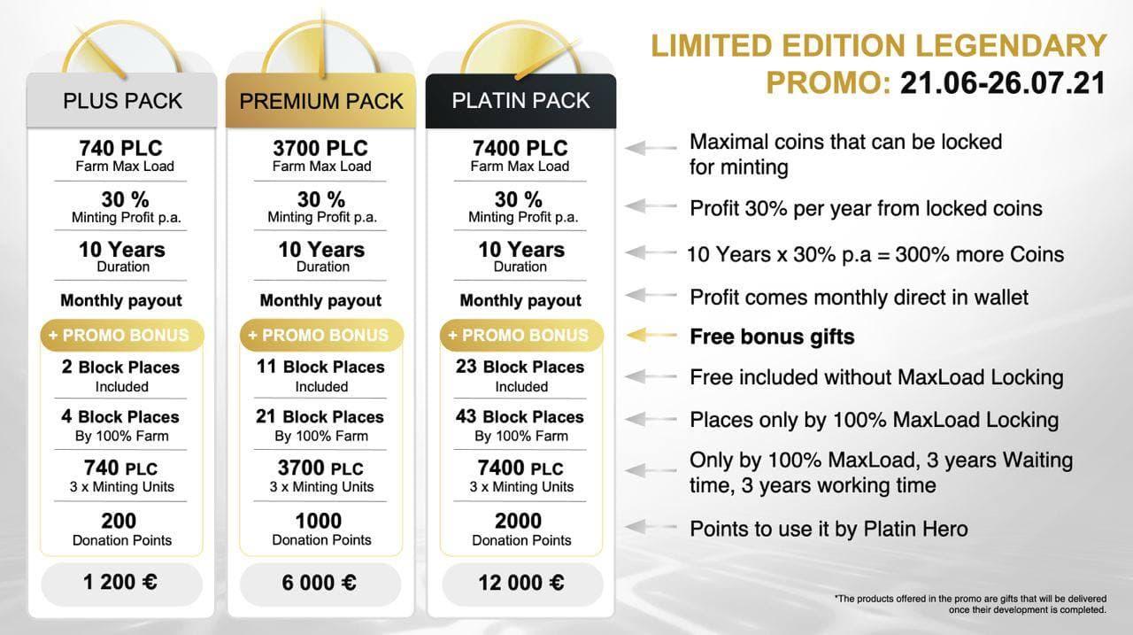 promo platincoin 26.07.2021-new en